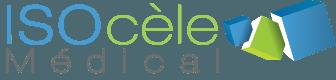 Logo de l'entreprise Isocèle Médical