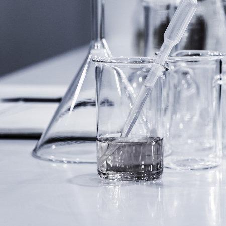 Règlement sur les instruments médicaux – SORS 98/282