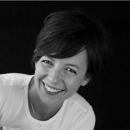 Emilie FOURNIER - Isocèle Médical