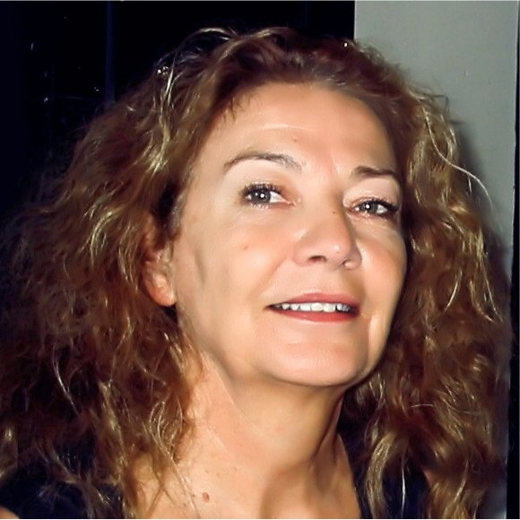 Catherine Bacou - Isocèle Médical